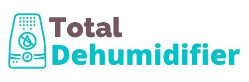 cropped-Total-Dehumidifier-Logo-@2X.jpg